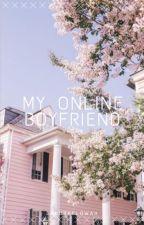 My online boyfriend - (Yoonmin) by SakuraFlowah
