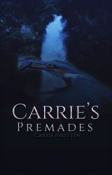 Carrie's premades by CarrieNiestten