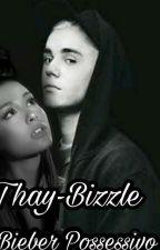 Bieber Possessivo by thay-bizzle