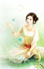 Biết Vị Ký by Trang_Iris