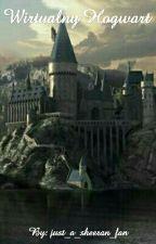 Wirtualny Hogwart (ZAPISY OTWARTE) by just_a_sheeran_fan