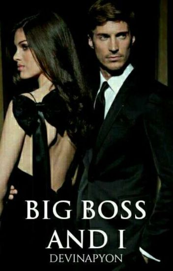 Big Boss and I