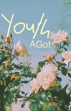 Youth by agotdell