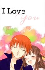 I love you ( P A U S E D ) by Loving_AS