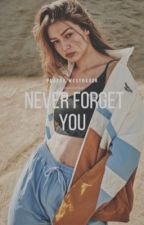 Never Forget You; Shawn Mendes by perrfect-illusion