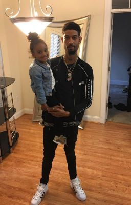 How much is it to book pnb rock