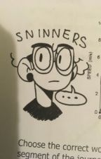 Sninners Art by sninners