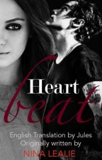 Heartbeat [English Version] by NinaLealie