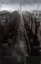 Kiara Snape: The Halfbloodprincess by KiaraSnape