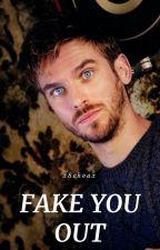 Fake you out   2da Temporada de ¡OD!   Wigetta by x8choax