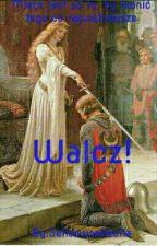 Walcz! by SeksownaBestia
