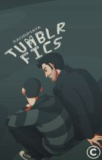 Tumblr Fics by saorimaya
