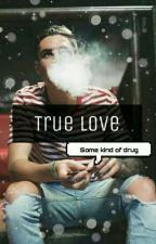 True Love - Sammy Wilk  by lorisdms