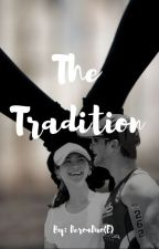 The Tradition (AshMatt short story)(Completed) by derpaduo