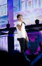 Je te soutiens Louis! by EmelineGuilbert
