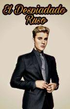 El Despiadado Ruso (Justin Bieber y Tu) by FraanHunter123