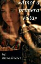 Carnid    Amor A Primera Vista by deanafe5
