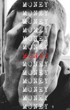 Money by fssbluestyles