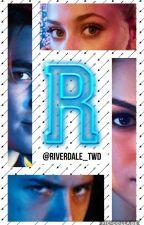 Riverdale  by Riverdale_TWD