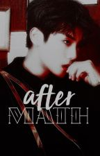 aftermath | jinseob [discont.] by yuehwa