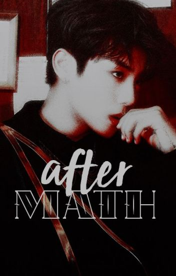 aftermath | jinseob [discont.]