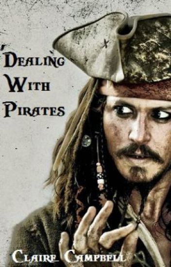 Dealing with Pirates