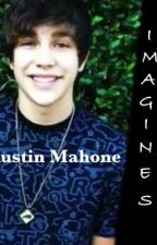Austin Mahone One Shots & Imagines by mahonesimagine