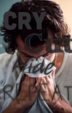 Cry Cut Hide Repeat [Larry Stylinson] by LouisLightsUpMyWorld