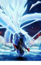 Sesshomaru love story by Ayame_Cross