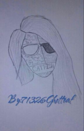Catfish (GirlxGirl) by 71326Ghettoaf