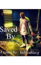 Saved by Bieber . by kidrauhlacg
