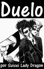 Duelo by SuiseiLD