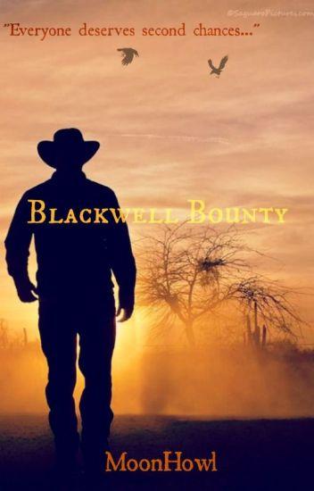 Blackwell Bounty