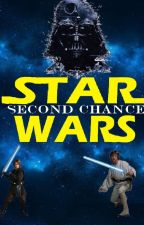 Star Wars: Second Chance by turtlephant
