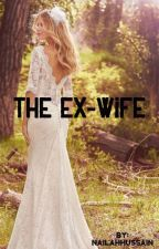 The Ex-Wife by nile1712