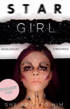 Stargirl ✩ H.S. by chingmcvey
