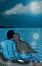Rumahku Surgaku ( Sequel Kekasih Syurgaku) by AiHermawati