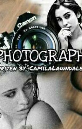 Photograph 📷 by CamilaLawndale