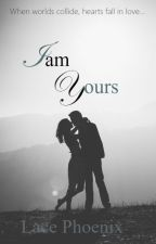 I am Yours (SEQUEL to I'm Pregnant, It's Yours) by Drew1290