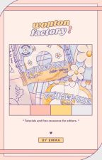 viridity graphics | tutorials + resources by swetaer