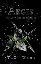 Aegis by City_On_A_Hill