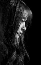 Tuyệt sắc đan dược sư: Quỷ Vương yêu phi by QBSoyeon