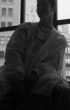 SECRET   AJ Mitchell (MAJOR EDITING) by nozydolan