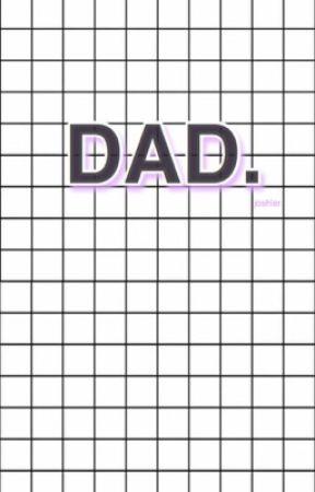 dad. j.t by elizabiff_
