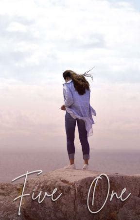 The Last Virgin Standing(Completed) by TheVeeWriter