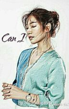 Can I ?? by Swagsuga94