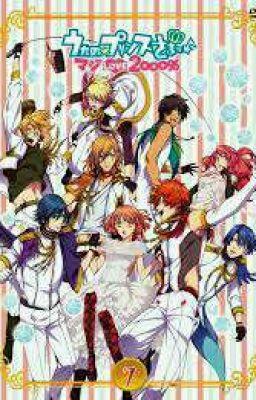 Đọc truyện [ Uta no prince sama ] Mong cậu quay lại với bọn tớ Haruka!