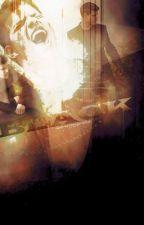 twilight: Jacobs girl by idkamscottish