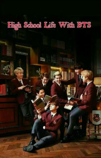 High School Life With Bts 18 Editing Mrs Couch