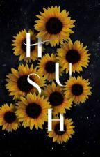 Resilienza // Michael Clifford by cucchiaia